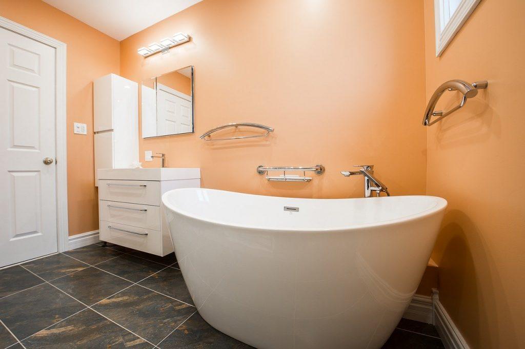 Ristrutturare il bagno quanto costa