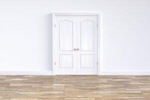 porta Appartamento
