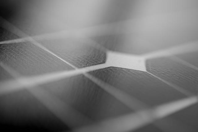 incentivi fotovoltaico casa