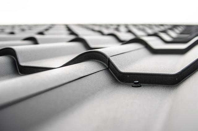 incentivi rifacimento tetto