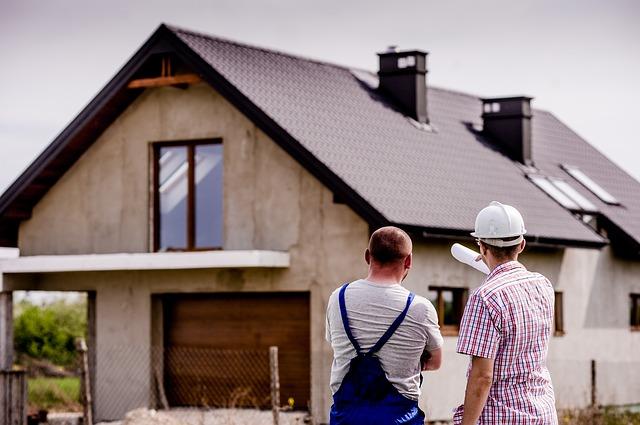 ristrutturare casa quanto costa