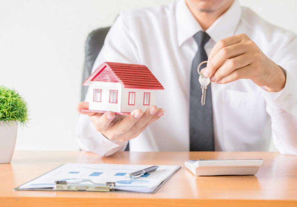 preventivo-ristrutturazione-casa-lugano-chiavi-in-mano