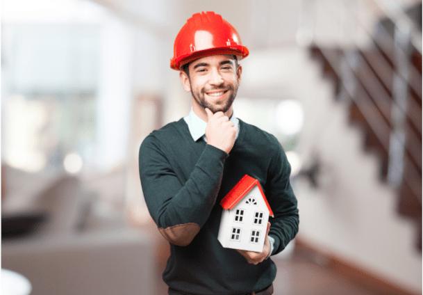 professionisti ristrutturazione immobili