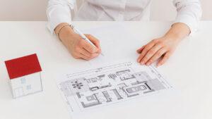 Architetto per Ristrutturazione Casa