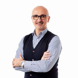 Roberto Badiali