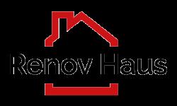 logo-Renov-Haus-no-claim.png