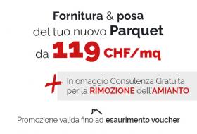 promozione-fornitura-e-posa-Parquet-RH-Ticino